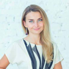 Татьяна Салахиева-Талал